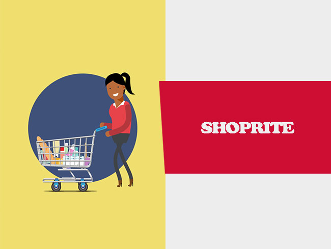 shoprite-animation-thumbnail